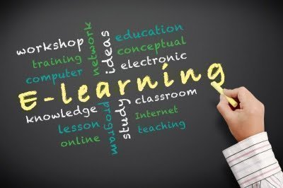 Why Continuing Your Legal Education Online Makes Sense