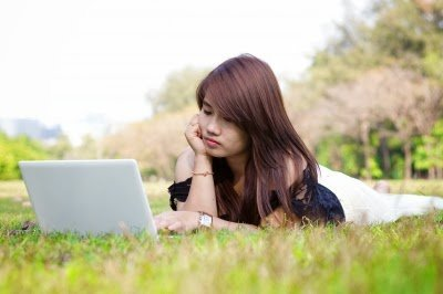 Top Four Myths Preventing You From Getting an Online Education