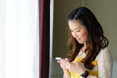 A Digital Anatomy: What Filipino Online Entertainment Is Made Of