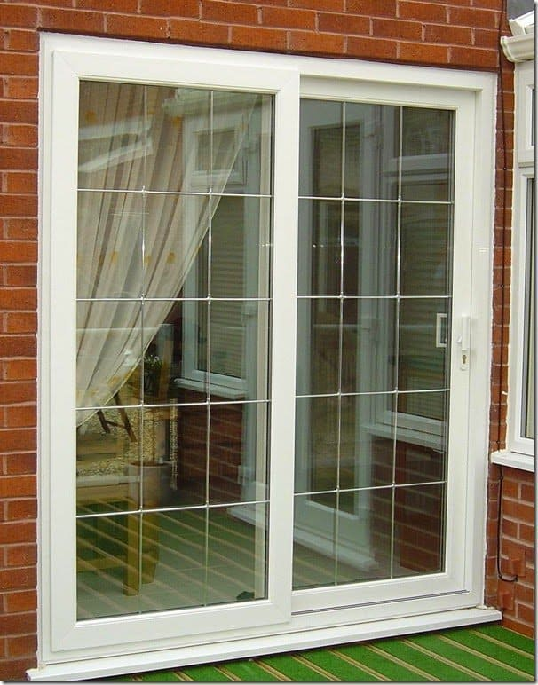 Enhance Your Home With New Patio Doors