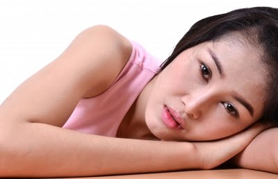 Elimidrol: Providing Quick Relief from the Symptoms of Opiate Withdrawal